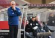 Bundesliga: lâché par ses joueurs, Christian Gross doit quitter Schalke