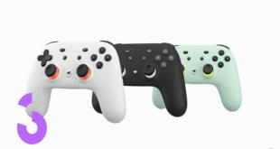 Amazon et Google n'arrivent pas à percer dans l'industrie du jeu vidéo