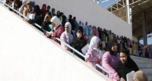 Huelva Gate : De la prison ferme requise à l'encontre d'un gérant d'une ferme à Moguer