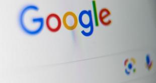 En Australie, Google s'adresse aux internautes contre un projet du gouvernement