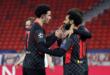 Ligue des champions: Liverpool se sort du piège Leipzig