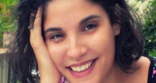 Maroc.. De la nécessité d'une éducation sexuelle