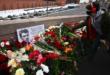 Des milliers de Russes rendent hommage à l'opposant Boris Nemtsov, six ans après son assassinat