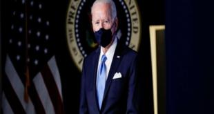 Les 100 jours de Joe Biden : « L'impact des réglementations sur l'économie est intrinsèquement difficile à quantifier »