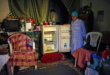 'No food in the fridge': A gruelling Ramadan in Lebanon