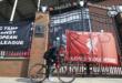 Le projet de Super Ligue de football tourne au fiasco