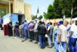 Les prix battent des records de hausse durant ce ramadhan : L'étrange impuissance des autorités