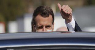 France. La présence de l'extrême droite au second tour de la présidentielle n'est pas inéluctable