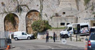 Human Rights Watch dénonce les expulsions de jeunes migrants à la frontière franco-italienne