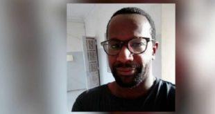 Un journaliste français enlevé par un groupe djihadiste au Mali