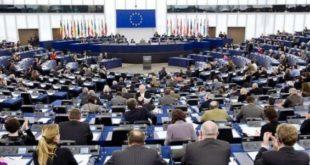 Les eurodéputés adoptent une résolution condamnant le Maroc pour l'exode migratoire à Ceuta