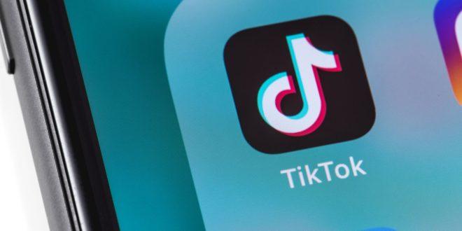 Aux Etats-Unis, TikTok collecte les données biométriques de ses utilisateurs