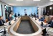 Le G7 présente un plan d'action pour faire face à l'urgence climatique