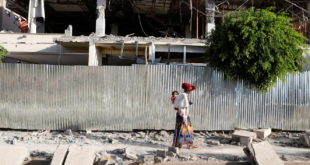 Ethiopie : menacé de famine, le Tigré peine à se frayer un chemin au Conseil de sécurité de l'ONU