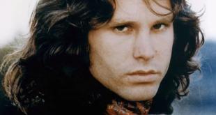 Musique. Cinquante ans après la disparition de Jim Morrison, balade parisienne sur les traces du «Roi lézard».. Vidéos