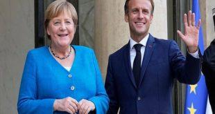 The EU doesn't need another Angela Merkel