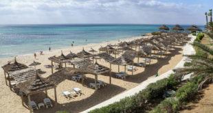 Du Maroc à la Tunisie, le tourisme frappé par le Covid regarde vers 2022