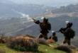 La CPI se déclare compétente dans les territoires palestiniens