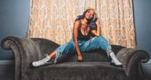 Music. One to Watch: Denise Chaila.. Video