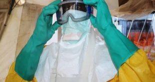 Retour d'Ebola en Afrique de l'Ouest : six questions pour comprendre