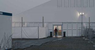En Allemagne, comment Marburg est devenue « BioNTech City »