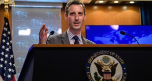 Débat. Les Etats-Unis sont de retour aux pourparlers sur le nucléaire iranien
