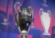 Ligue des champions: L'UEFA va chambouler sa compétition reine