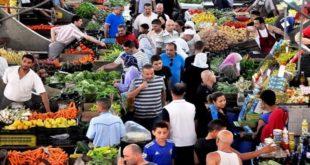 Algérie : Les prix s'affolent à la veille du ramadan