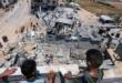 Israel committing war crimes in Gaza, Palestinian FM tells UN.. Videos