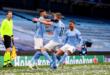 Ligue des champions: Manchester City tient sa première finale