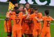 UEFA Euro 2020: les Pays-Bas battent l'Ukraine au terme d'un match à rebondissements