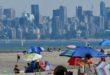 Canada : un « dôme de chaleur » dans l'Ouest provoque des températures record