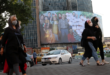 It's time for Tehran to start listening to ethnic minority groups