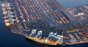 Le commerce de marchandises va dépasser en 2021 déjà son niveau d'avant-Covid